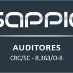 Logo Sappia Auditores
