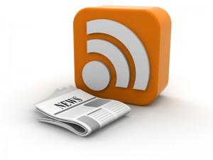 Assessoria de imprensa cada vez mais profissional exige capacitação digital