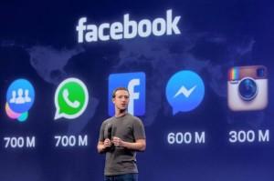 Salvador-Neto-comunicacao-blog-facebook-internet-futuro
