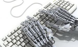Redes Sociais mudam a cara do jornalismo e do consumo da informação