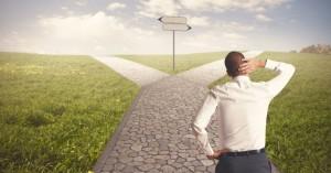SalvadorNeto-Comunicacao-o-que-e-coaching-e-o-que-ele-pode-fazer-por-sua-carreira